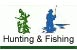 Hunting Fishing Directory